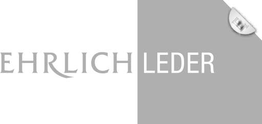 Ehrlich Leather